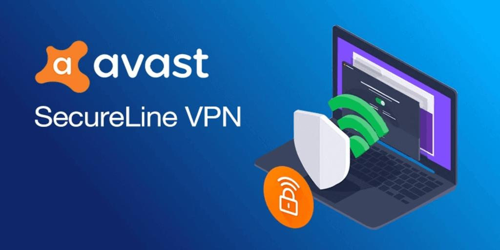 Description: 2 Reasons Why Avast SecureLine VPN (review) is Not Recommended