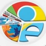 What is a Browser: Knowing the Basics