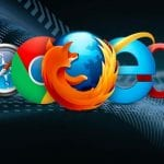 How to Change Your Default Browser