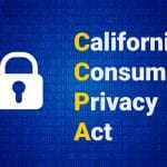 CCPA Calendar: What Does it Contain?
