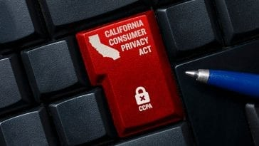 How Long Does the CCPA Privacy Rights Request Take?