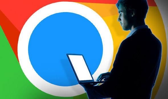 Step-by-Step Guide on Removing Malware from Chrome
