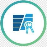 10 Best Drive Encryption Software for Maximum Data Protection