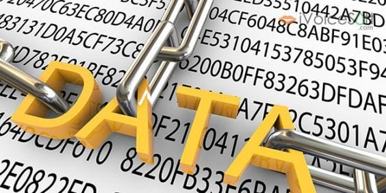 What is a Folder Encryption Software and How is it Used?