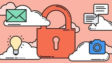 10 Most Trusted Data Encryption Software