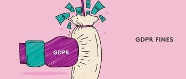 GDPR Fines and Penalties Violators Should Know