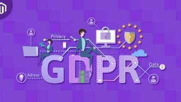 GDPR Certification: How is it Obtained?