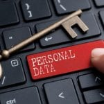 What is Considered as Personal Data Under GDPR?