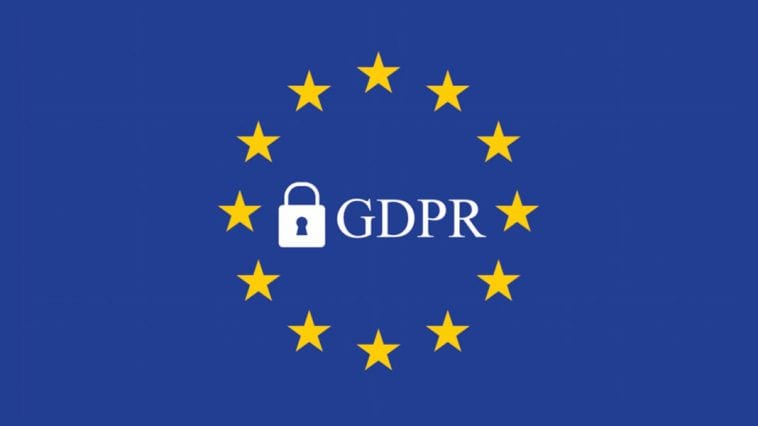 What Makes a GDPR Compliant Privacy Policy?