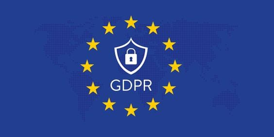 GDPR for Dummies: An Easy to Read Guide