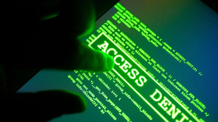 Comprehensive Guide on How to Prevent Identity Theft