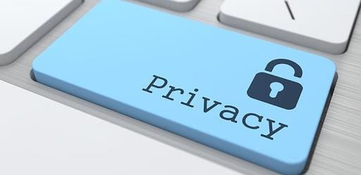 Everything You Need to Know About Privacy Policy