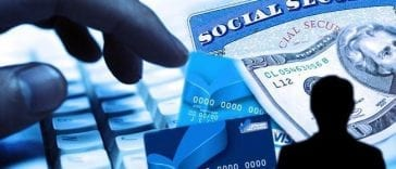 Where to Find Identity Theft Protect Services