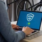 What is the Best VPN for Your PC?
