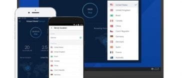 Must-Read List: Which is the Best Free VPN?