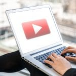 YouTube Privacy Policy: A Must-Read for Users