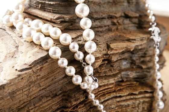 The Beginners Guide to Making Fine Jewelry