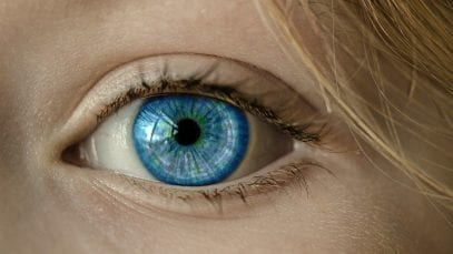 Myths about the effects of blue on the human body
