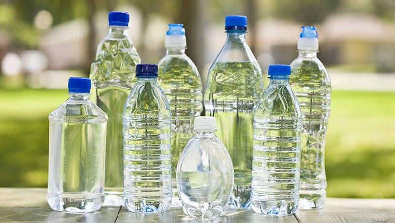 Steps To Pick the Best Drinking Water