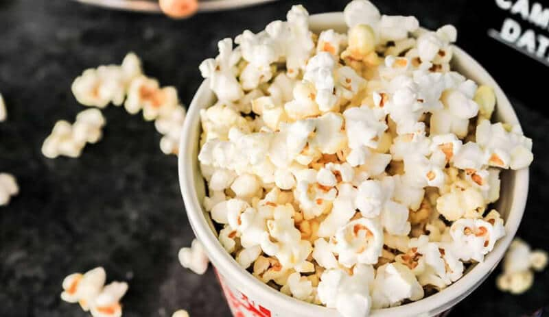 Tips To Get Excellent Homemade Kettle Corn Each Moment