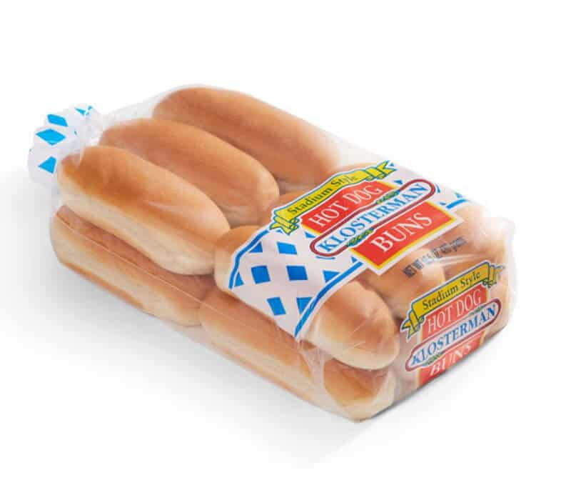 Best Hot Dog Buns 2021 Top Brands Review Dadong
