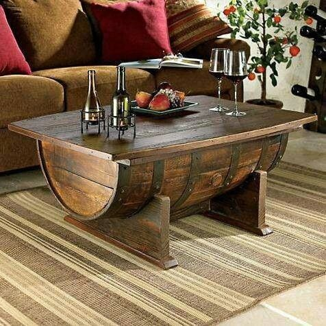 20 Cool Woodworking Projects To Fall In Love With Cut The Wood