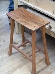 All Rounder Stool