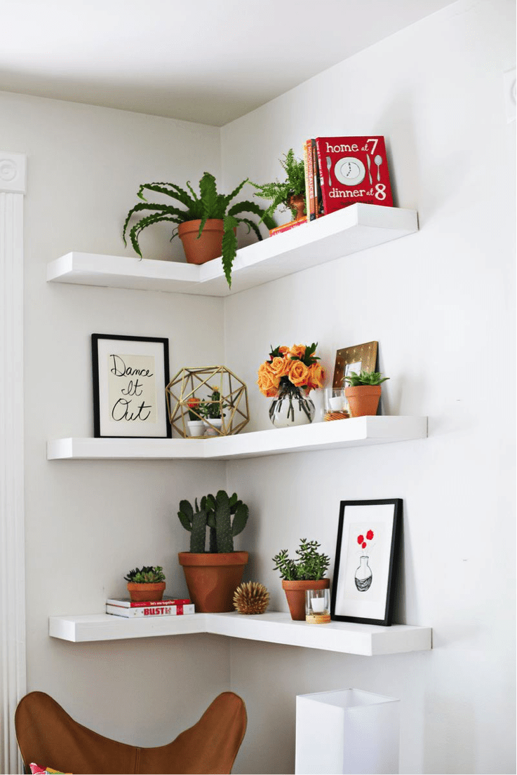 Floating-Shelves-Plan