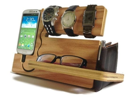 Exclusive Mobile And Accessories Stand