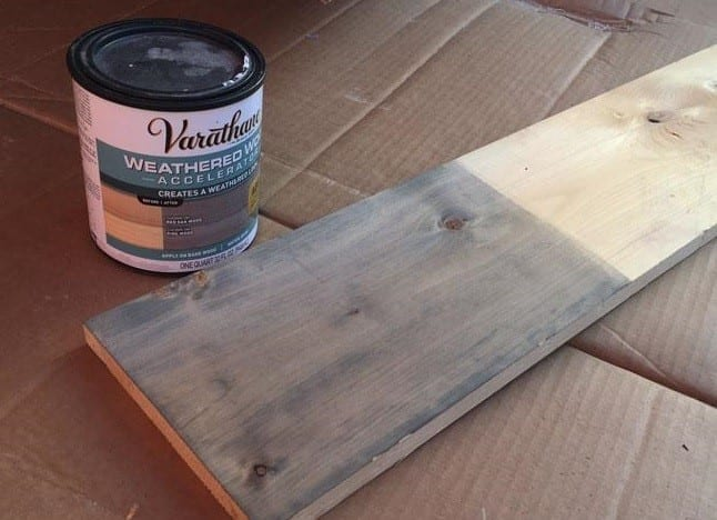Can Rustoleum Be Used On Wood