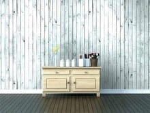 How To Lighten Wood Paneling Without Painting Cut The Wood,How To Paint Ikea Furniture Uk