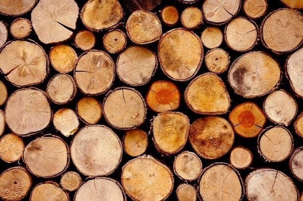 How To Season Wood
