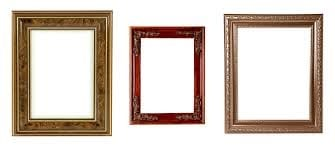 How To Upgrade Wood Frame 1