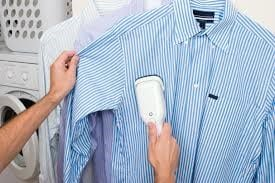Removing Wood Stain From Dry Clean Only Clothes 1
