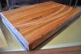 Step 1 How To Inlay Turquoise In Wood
