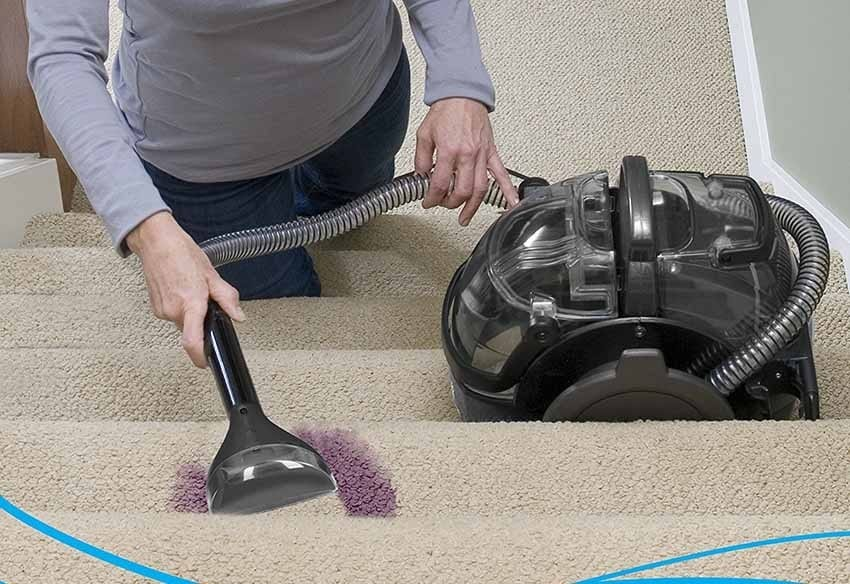 How To Remove Wood Stain From Carpet Cut The Wood