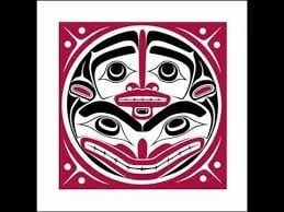 Pacific Northwest Native Indian Arts